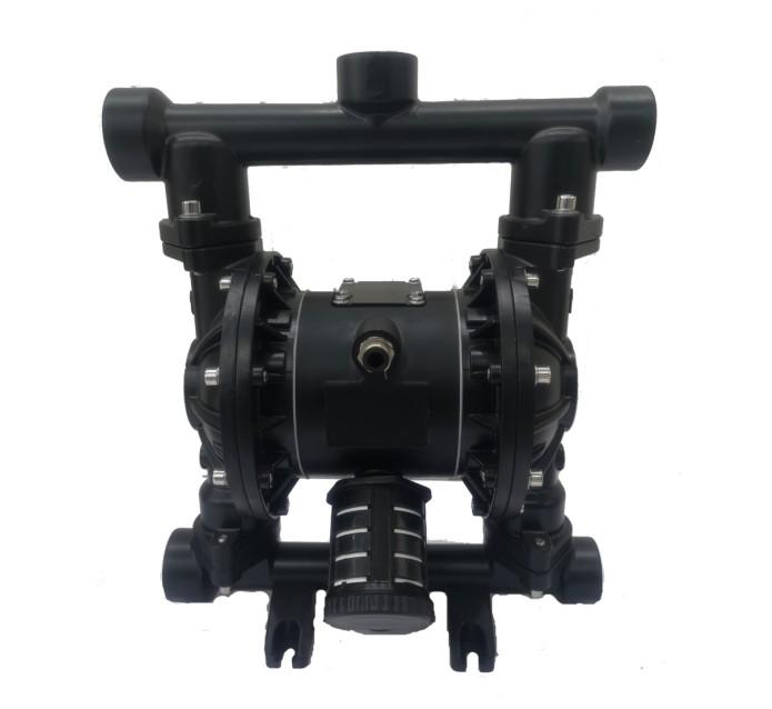 Vickers PV046L1D3T1N00145 Piston Pump PV Series