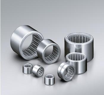 60201 6313 C3 6312 2rz 6201 6004 22 6380 6115 6203 63800 Circular Type Bearing Manufacturer