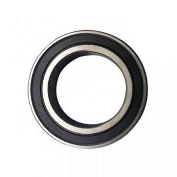 SEALMASTER SC-206TM  Cartridge Unit Bearings