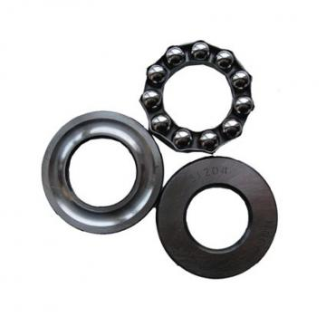 Double Row Self-Aligning Ball Bearing 1305 Etn9 with Polymide Cage