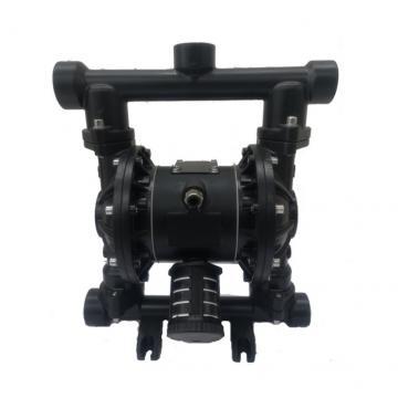 Vickers PV046R1L1H1NMTP4545 Piston Pump PV Series