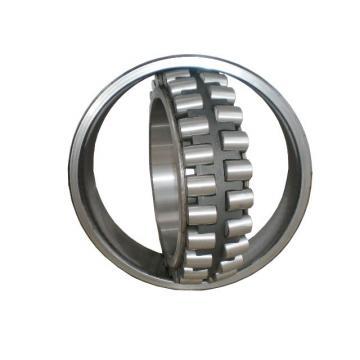 Self-Aligning Ball Bearing 1207 2207 11207 1307 2307 Tn9 Etn9 2RS1tn9 Ekm Em M E-2RS1tn9 Ektn9 K Km