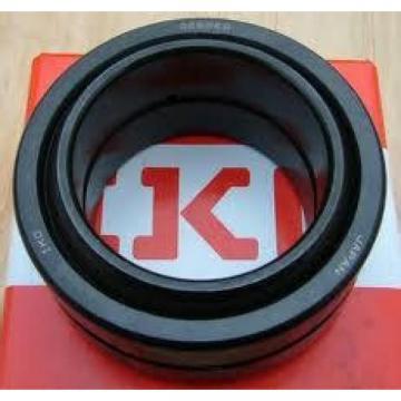 85 mm x 180 mm x 41 mm  FAG 21317-E1-K  Spherical Roller Bearings