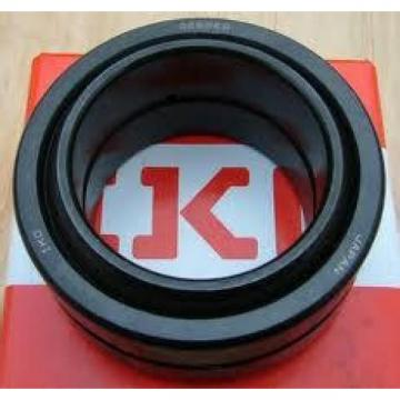 SKF 6209-2RS1K  Single Row Ball Bearings