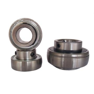 F&D Deep groove ball bearing 6312-C3 2RS for auto parts
