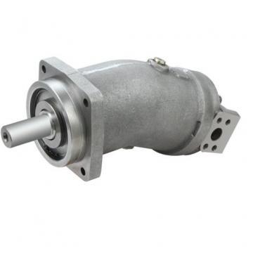 Vickers PV063R1E1B1NMCC4242 Piston Pump PV Series
