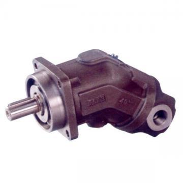 REXROTH MG 20 G1X/V R900422150 Throttle valves