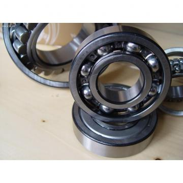 6313 Deep Groove Ball Bearing, Z2V2 Bearing, High Quality Bearing, Chrome Steel Bearing, Good Price Bearing, C3 Clearance Bearing, Bearing Factory