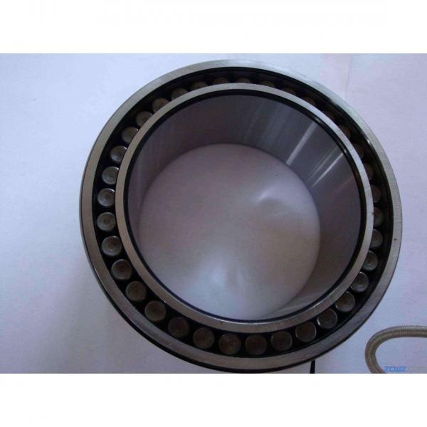 FAG 3310-BD-TVH-L285  Angular Contact Ball Bearings #1 image