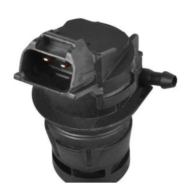 Vickers PV046R1K1T1NMTZ+PVAC1ECMNSJW35 Piston Pump PV Series #1 image