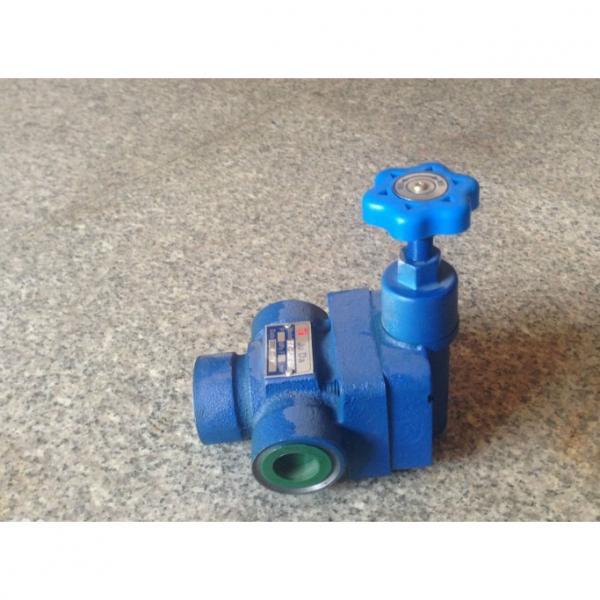 REXROTH Z2DB 10 VD2-4X/100 R900425928 Pressure relief valve #2 image