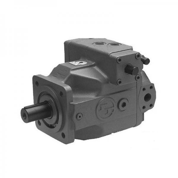 REXROTH DR 6 DP1-5X/25Y R900469278 Pressure reducing valve #2 image