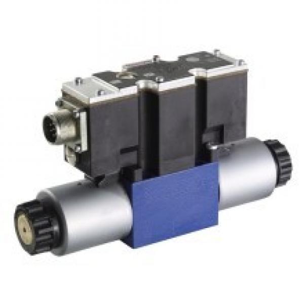 REXROTH DR 20-4-5X/50YM R900597501 Pressure reducing valve #2 image